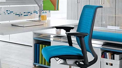 Most Expensive Gaming Chair In The World by Most Expensive Gaming Chairs