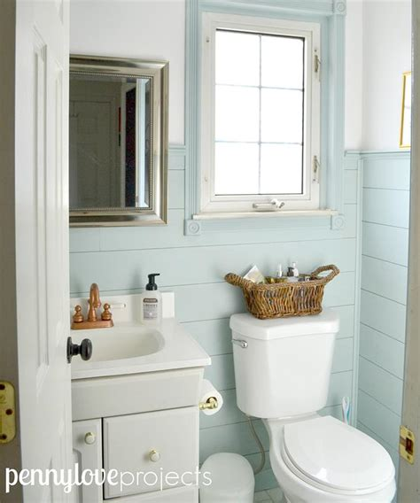 Bathroom Makeovers On A Budget by 4 Dramatic Bath Makeovers That Cost How Much Konomos