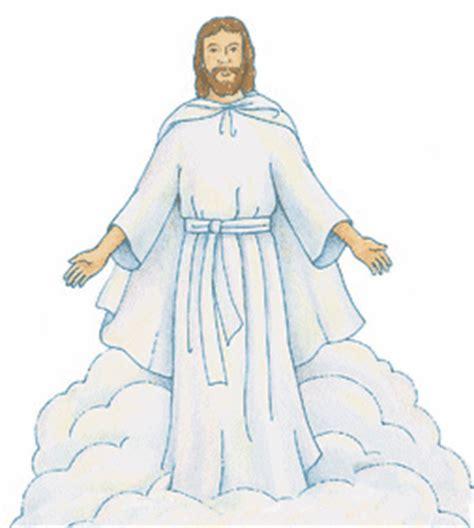 jesus clipart free lds clipart jesus