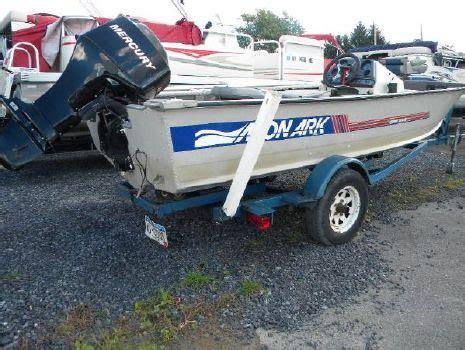 boat trader dfw monark boats for sale boattrader