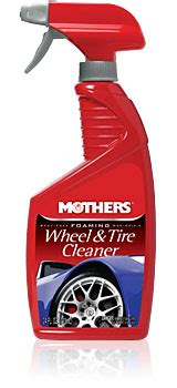 mothers carpet and upholstery cleaner read the sticky are my tacoma wheels clearcoated how to