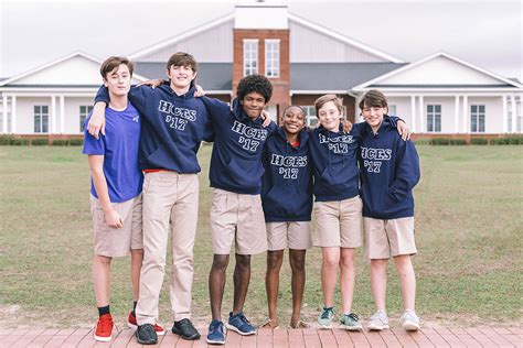 holy comforter school tallahassee holy comforter episcopal school sociallyloved loveblog