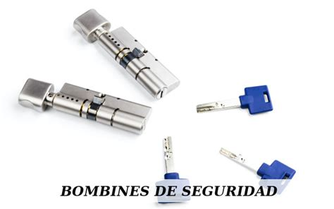 Bombines Y Seguridad Bombines Y Seguridad | bombines y seguridad bombines y seguridad bombines de