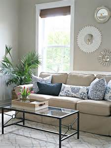 decorating with grey and beige beige sofa thrifty decor and thrifty decor on