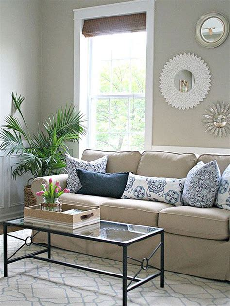 sofa decorating ideas best 25 beige sofa ideas on beige sofa living