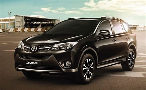 rav4 colors toyota colors 2017 toyota c hr in different colors