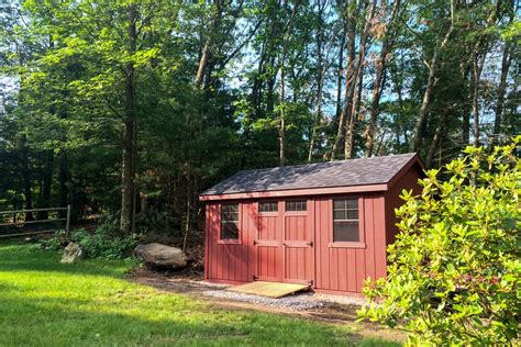 sheds a classic is always in style the barn yard great
