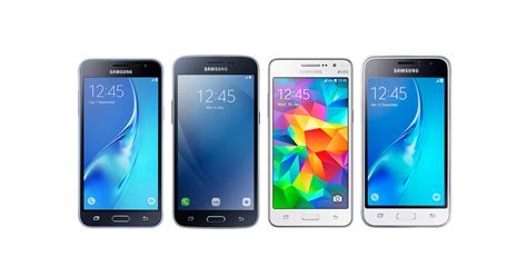 samsung mobiles price in nepal budget samsung phones in nepal