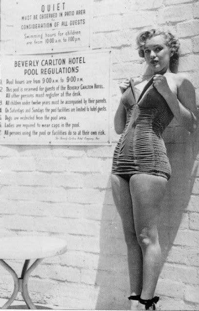 bellezze al bagno bellezze al bagno i delle negli anni 50