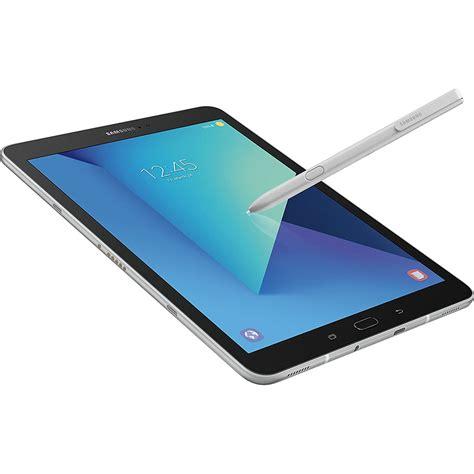 samsung galaxy tab s3 9 7 inch tablet w s pen silver 32gb accessory bundle ebay