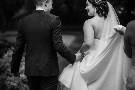 an outdoor wedding in montreal la toundra wedding montreal agatha rowland