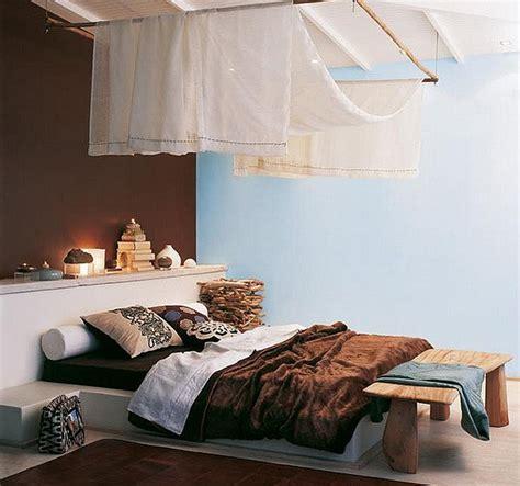 african inspired bedroom african inspired interior design ideas