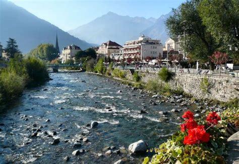 vacanze merano vacanza a merano estate hotelfree it
