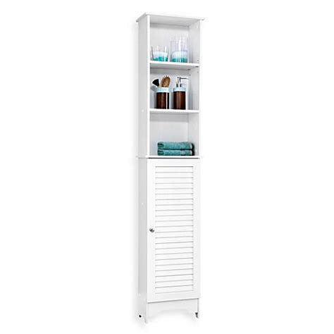 bed bath beyond bathroom storage 22 perfect bathroom storage cabinets bed bath and beyond eyagci com