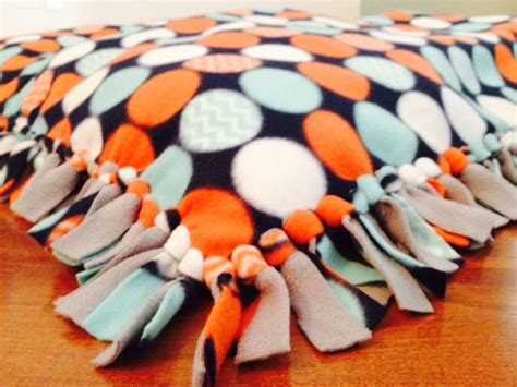 No Sew Floor Pillow by No Sew Floor Pillow Thekitchenandthecave