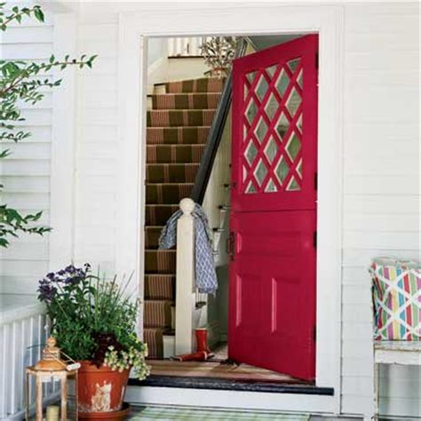 7 fabulous front door colors page 3 of 8 picky stitch 7 fabulous front door colors page 8 of 8 picky stitch