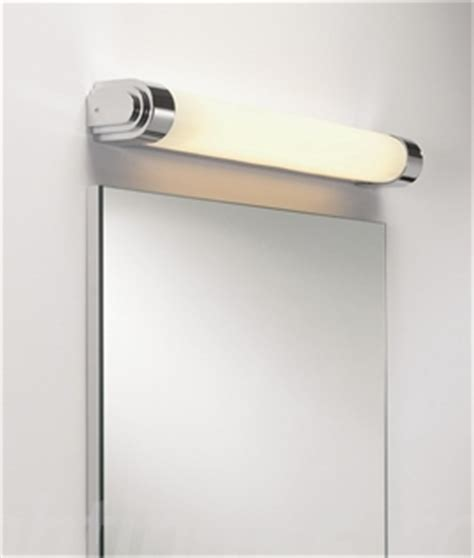 wall mirror lights bathroom bathroom mirror lights lighting styles
