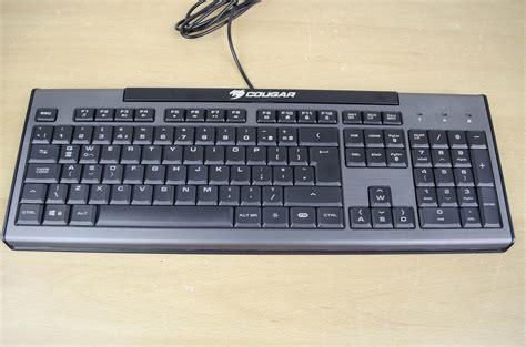 Keyboard Gaming 200 Ribuan 200k gaming keyboard review play3r page 2