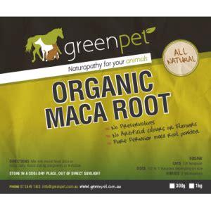 Blessed Herbs Detox Australia by Blessed Herbs Colon Cleansing Kit Greenpet