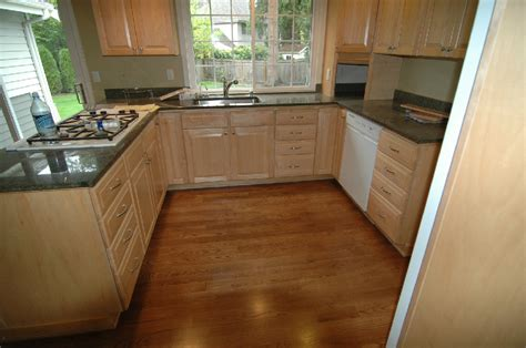 flooring installation seattle wa wood floors seattle
