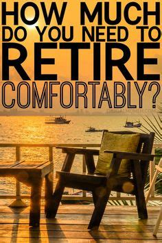 How To 69 Comfortably by 9 Things To Do When You Retire