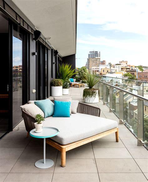 modern urban dwelling by white interior design interiorzine contemporary urban dwelling by stephen collins interior