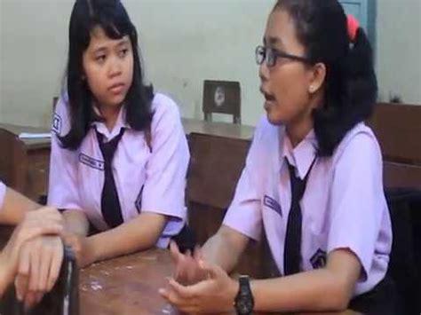 film pendek cah boyolali film pendek by xi multimedia smkn 1 boyolali youtube