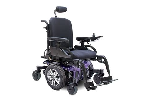 Synergy Detox Nc by Synergy 174 Seating System Quantum Rehab 174 Power Wheelchairs