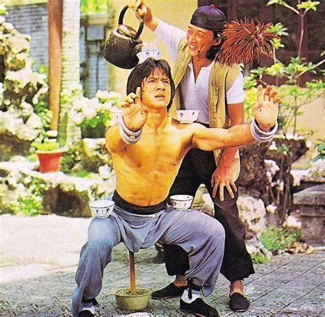 film bagus kungfu 35 best images about jackie chan on pinterest wooden