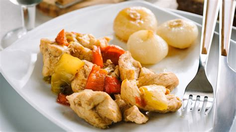 cucina dietetica bimby ricetta dietetica fusi di pollo libro di cucina gratuito
