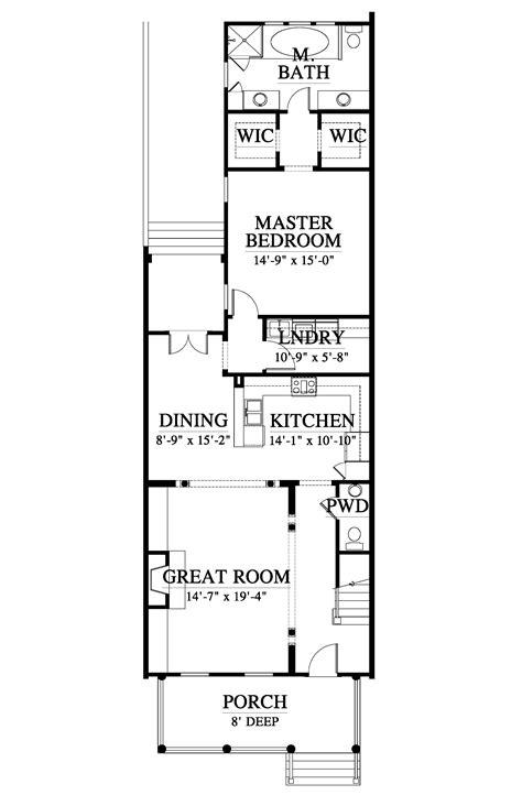 1st floor master bedroom house plans 100 1st floor master bedroom house plans plan