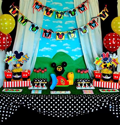 go keyboard themes minnie mouse 134 best mickey mouse party ideas images on pinterest