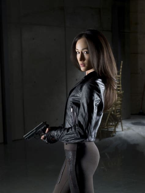 salem s fall tv preview v nikita the with the