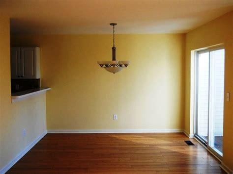 rooms for rent danbury ct rentals danbury ct danbury real estate