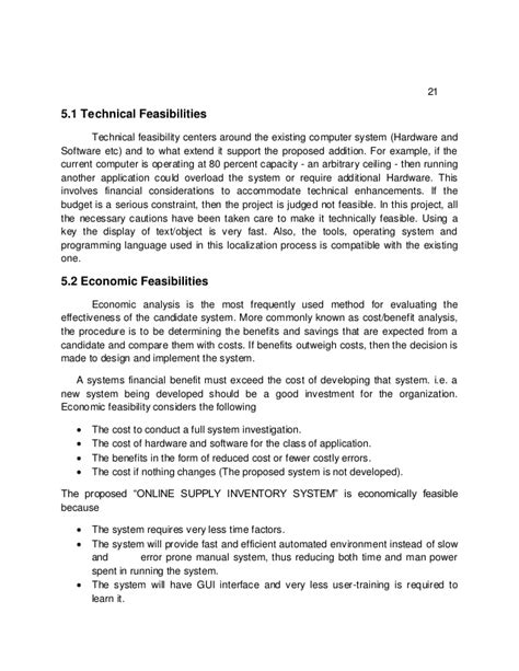 Physical Therapy Essay by Physical Therapist College Essay Nujabes Feather Homework Edit