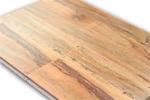 Distressed Laminate Flooring Laminate Flooring Laminate Flooring Distressed Look