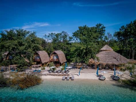 karma reef   updated  prices resort