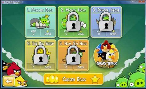 angry birds game for pc free download full version with crack angry birds pc game free download full version berita