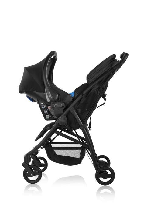 light stroller travel system strollers 187 britax travel systems britax sg