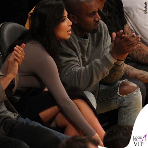 foto sedere e quel sedere da contenere look da vip