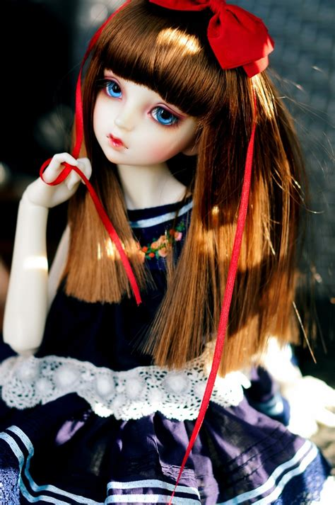 jointed doll japan volks bjd doll society for bjd and more