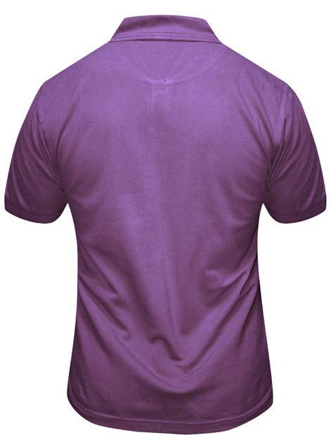 Crocodile Purple buy t shirts crocodile purple polo t shirt
