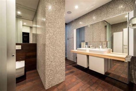 decorados y acabados villa nelly dominion a futuristic moscow apartment with custom