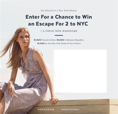 New York Sweepstakes - sweepstakeslovers daily coca cola hgtv magazine more