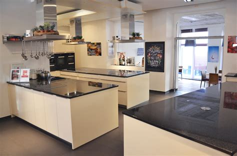 küchen aktuell wuppertal nauhuri k 252 chen aktuell d 252 sseldorf neuesten design