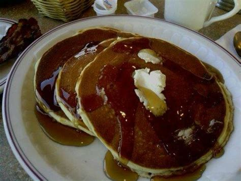 stacks pancake house good breakfast place hot stacks pancake house north myrtle beach traveller reviews