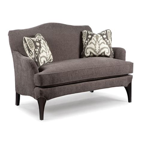 cheap settee fairfield 5729 40 settee collection settee discount