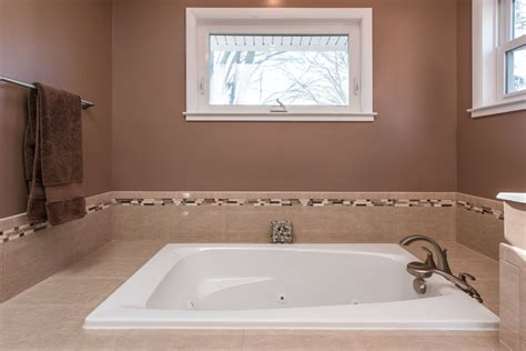 bathroom remodeling mclean va bathroom remodel mclean va 4 ideal construction remodeling