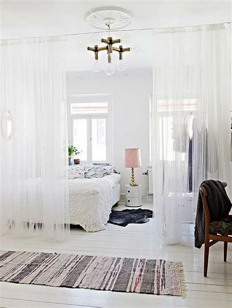 room curtains 25 best ideas about room divider curtain on bed curtains canopy for bed and