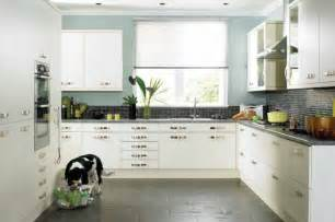 White Modern Kitchen Ideas by Cabinets For Kitchen Modern White Kitchen Cabinets